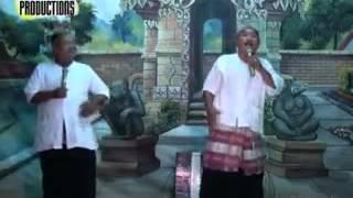 download lagu Bodoran Sandiwara Bri - Wa Gandul Dan Wa Tiru gratis