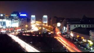 Watch Blood Or Whiskey Bucharest video