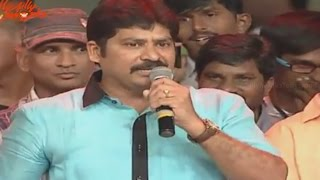 producer-rudrapati-ramana-rao-emotional-speech-lion-audio-launch-balakrishna-trisha-krishnan