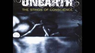 Watch Unearth Stronghold video