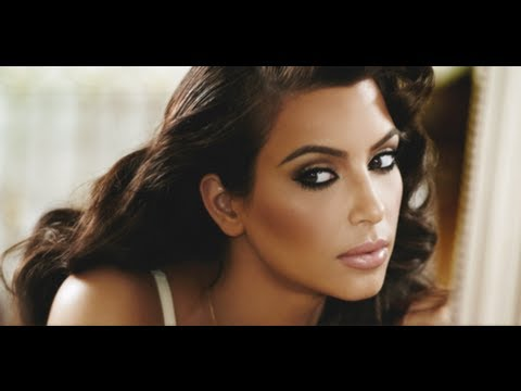 Kim Kardashian Perfume Kim Kardashian New Perfume