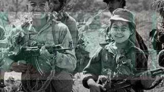 Watch Clash Washington Bullets video
