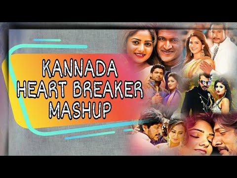 Kannada_heartbrekar_mashup dj abhi yoyo
