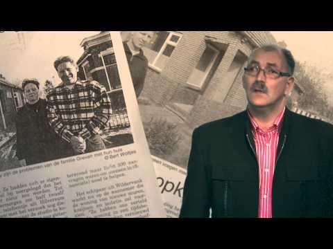 Harm Jan - Je Laatste Poen (officiële Videoclip) video