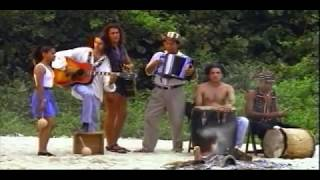 Watch Carlos Vives La Tierra Del Olvido video