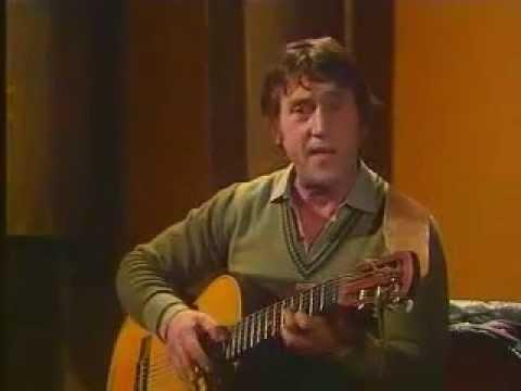 Песня В Высоцкий  Бермудский треугольник