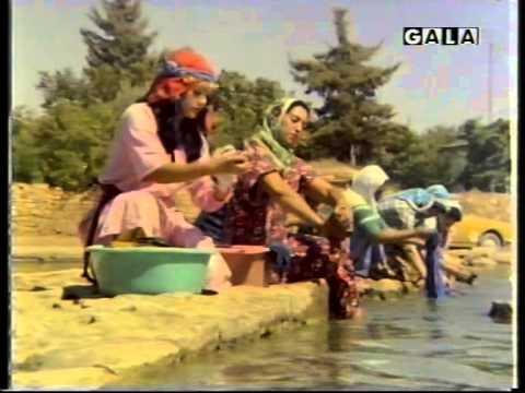 AŞK MAHKUMLARI - 1977 - PART 1