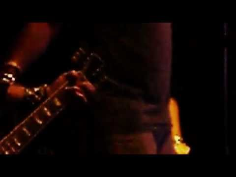 SHES SO COLD(ROLLING STONES)-WADDY WACHTEL BAND-8-25-12@JOINT,WEST LA,CA.