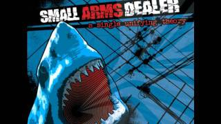 Watch Small Arms Dealer Pagansong video