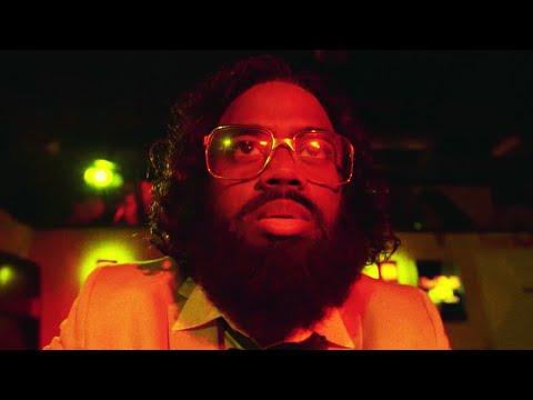 The Partysquad feat. La Rouge Fassen (Nak Panya Anthem) music videos 2016 dance