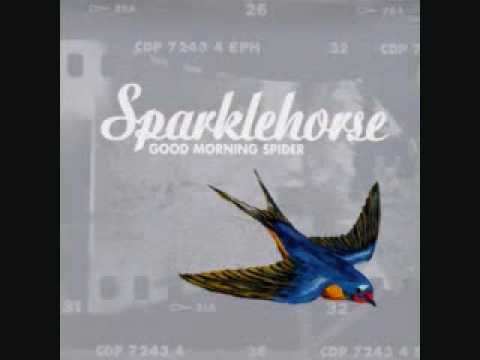 Sparklehorse - All Night Home