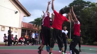 basketball interclass saser 2015