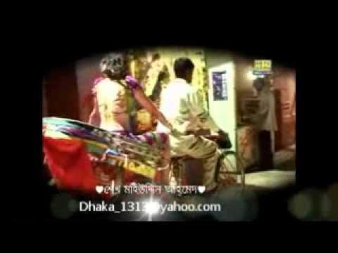 Ghar Jayegi Tar Jayegi Remix   Sabse Bada Album   YouTube