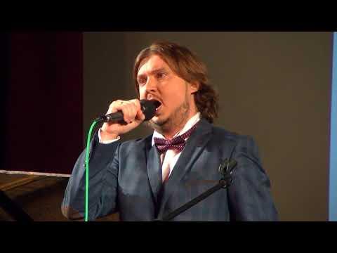 Михаил Матусовский - Баллада о солдате (ft. Соловьев-Седой В.)
