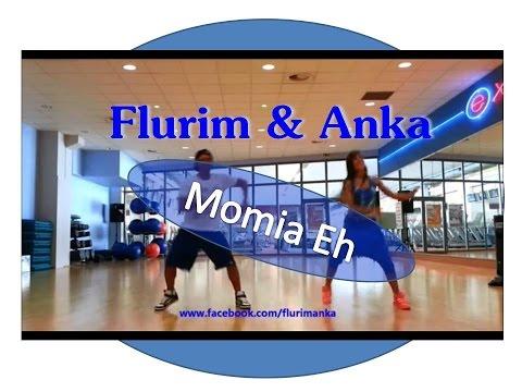 Download zumba el mambo del tra choreo by flurim - Differenza tra mp3 e mp4 ...