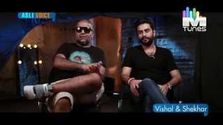 """Exclusive """"Bang Bang"""" First Song Tu Meri I Vishal Shekhar   Hrithik RoshanI Katrina Kaif"""