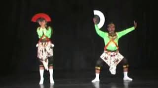 Download Lagu Kuntu Thiflan Gratis STAFABAND
