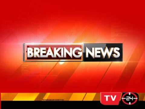 ED sealed two Singapore bank accounts of Lalit Modi