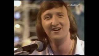 Mike Krüger - Der Gnubbel