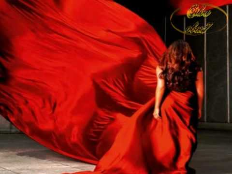 Charo - Bolero (Full Version)