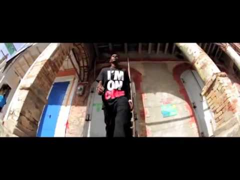 Hotmen Ft Damarco - You Know I Love You Official Video video