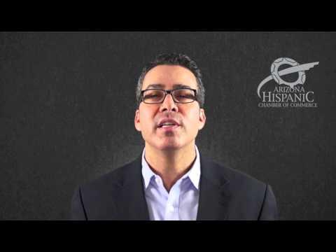 Invitation: Minority Business Enterprise Summit