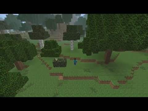 [beta 1.7.3] RuBeta - minecraft server