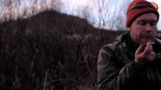 Fly Fishing Short Film: Slow Walking Water by Jazz & Fly Fishing
