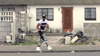 Rathatha by Driemanskap - Official Music video