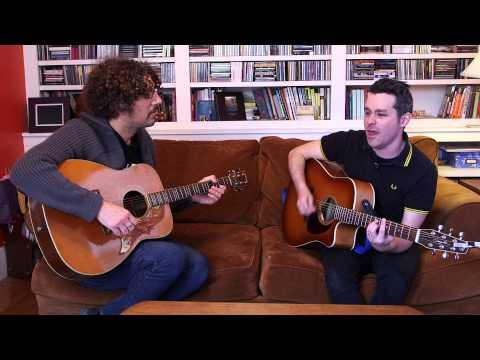 Guestlisted Guitar Lesson: Alex Stern on Ska