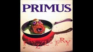 Watch Primus Frizzle Fry video