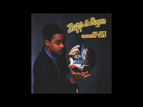 Do Wah Ditty/ Zapp & Roger