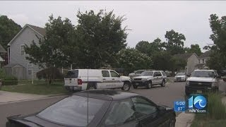 Erin Kelly reports on mother killing daughter, herself in Virginia Beach