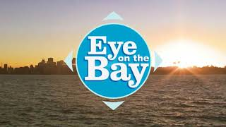 "KPIX-TV ""Eye On The Bay"""