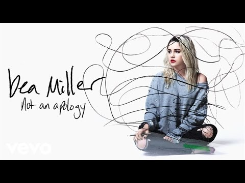 Bea Miller - Paper Doll
