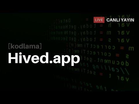 [kodlama] Backend programlamaya giriş!