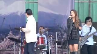 Toki No Nagare Miwo Makase Musicas Japonesas De Sucessos