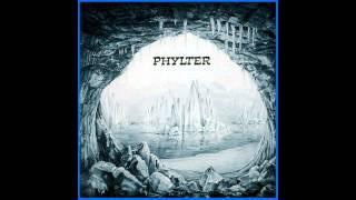 PHYLTER 1978 [full album]
