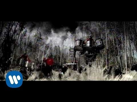 Slipknot - Left Behind (Full)