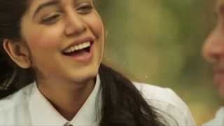 Toh Tomay Music Video By Autumnal Moon-Shahtaj (Official Full Video Song)
