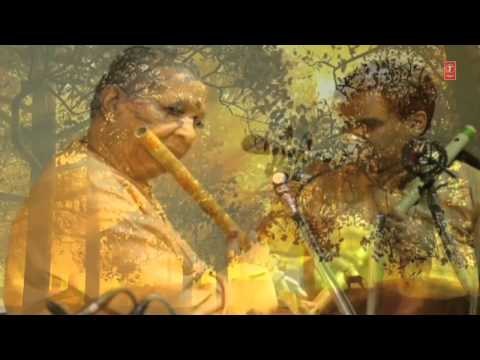 Raag Behang | Divine Dhrupad (Indian Classical Instrumental) By Pandit Hari Prasad Chaurasiya