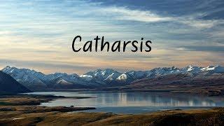 Catharsis Beautiful Chill Mix