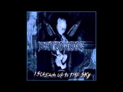 Ektomorf - Blood In Blood