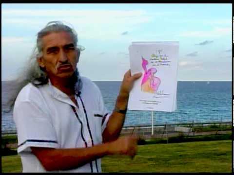 Parravicini profecías del final de los tiempos 2012 -4° pa