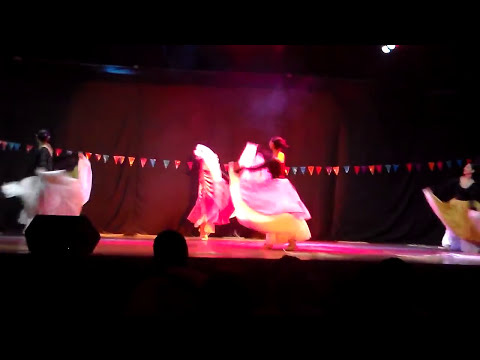 FIESTA MONTUBIA 2012.MP4