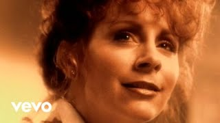 Клип Reba McEntire - And Still