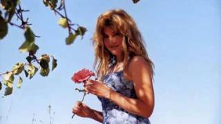 Watch Crystal Bernard Dont Touch Me There video