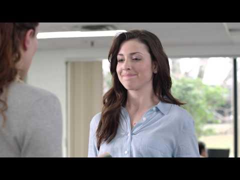 Monday Morning: 2014 Toyota RAV4 Commercial