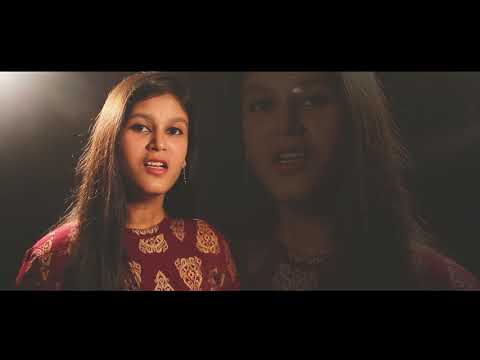 Zara Zara feat. Vaidehi Goyal