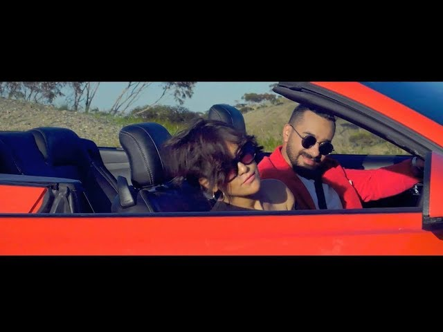 Marishal - Mali Mali  хЧбъдЧф - хЧфъ хЧфъ Music Clip Video  2018